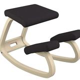 Climaxe - Siège ergonomique Variér Balans