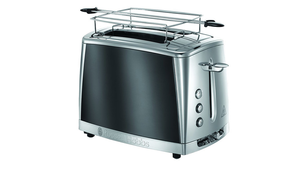 Grille-pain Russell Hobbs Luna