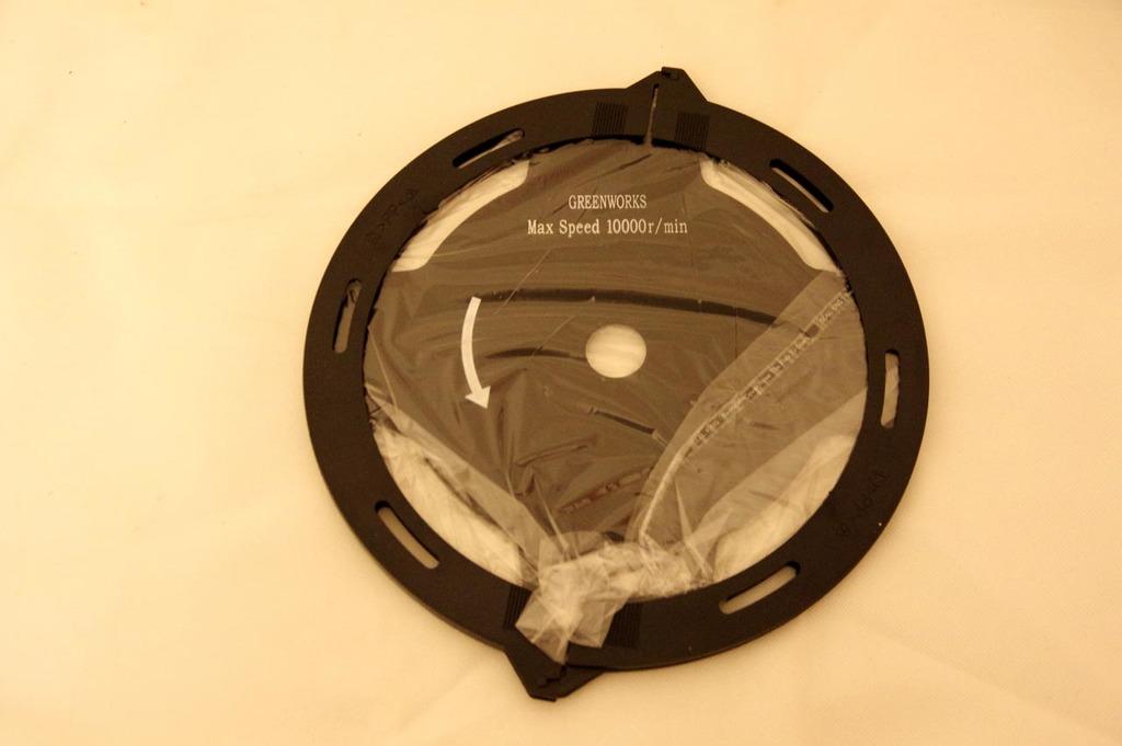 Accessoires vendus avec le coupe-haies