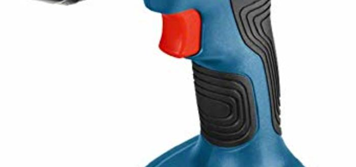 Climaxe - Bosch Professionnel GSB 18V-28
