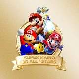 Review - Super Mario 3D All Stars